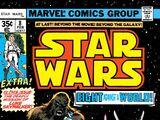 ვარსკვლავური ომები (1977) 8