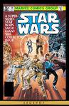 StarWars1977-50-Legends