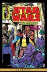 StarWars1977-85-Legends