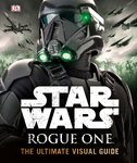 Star Wars Rogue One Ultimate Visual Guide final