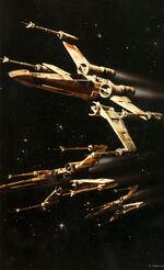 X-Wings.jpg