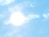 Alderaan (star)
