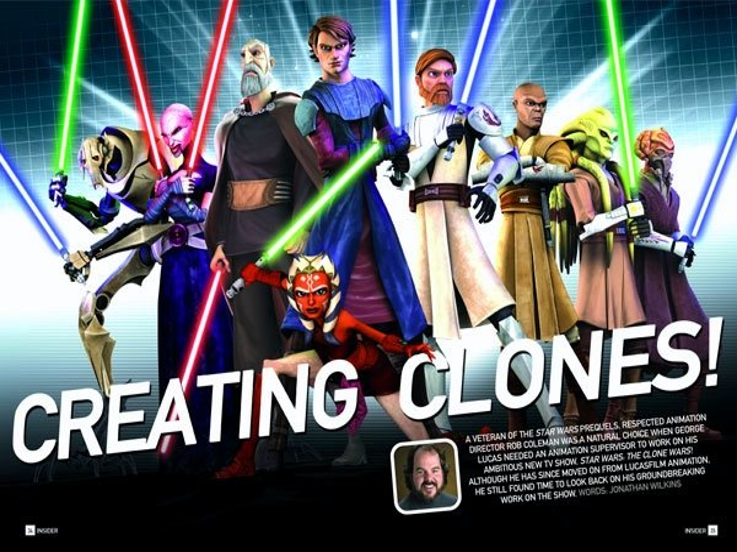 Creating Clones.jpg
