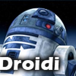 Droidi.png
