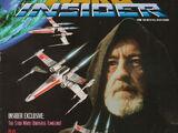 Star Wars Insider 23