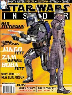 Insider 57.jpg