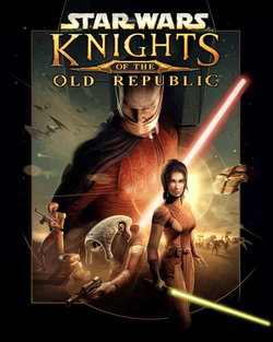 KotOR Cover.png