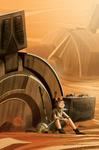 StarWarsAdventures-1-RE-D textless