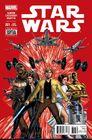 Star Wars Vol 2 1 3rd Printing Variant