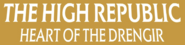 The-High-Republic-Heart-of-the-Drengir-story-arc-logo