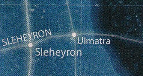 Sleheyron/Legends