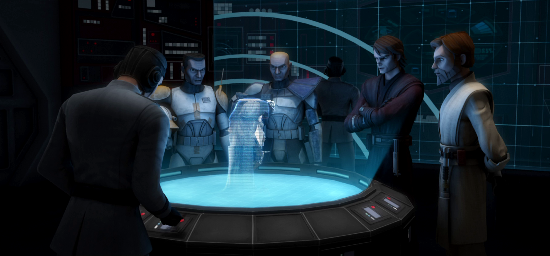 JediClonesMeeting-SW.png