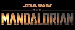 Mandalorian logo.jpg