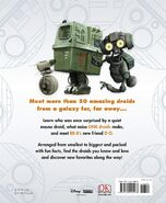 StarWars ExtraordinaryDroids BackCover