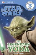 TheLegendaryYoda