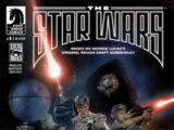 The Star Wars 1