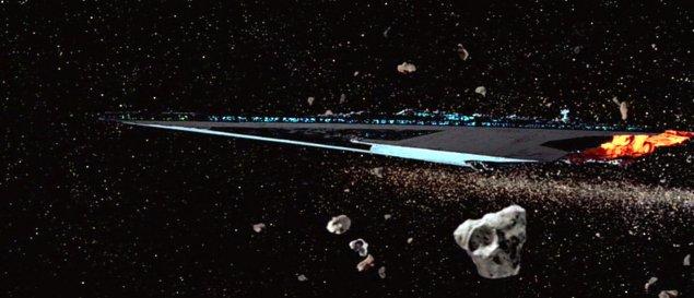 Executor-class Star Dreadnaught