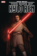 TheRiseOfKyloRen4 Cover