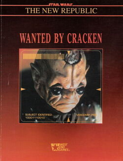 Wanted by Cracken.jpg