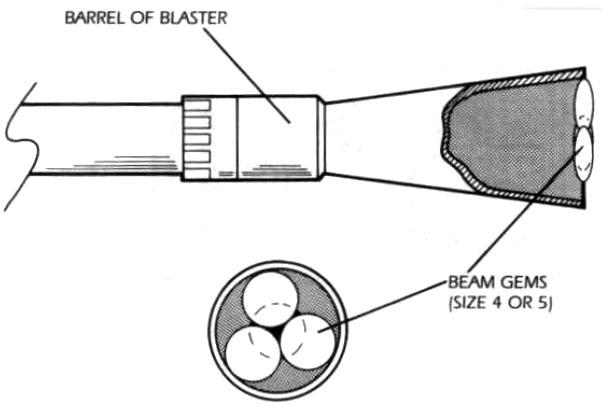 Beam splitter.jpg