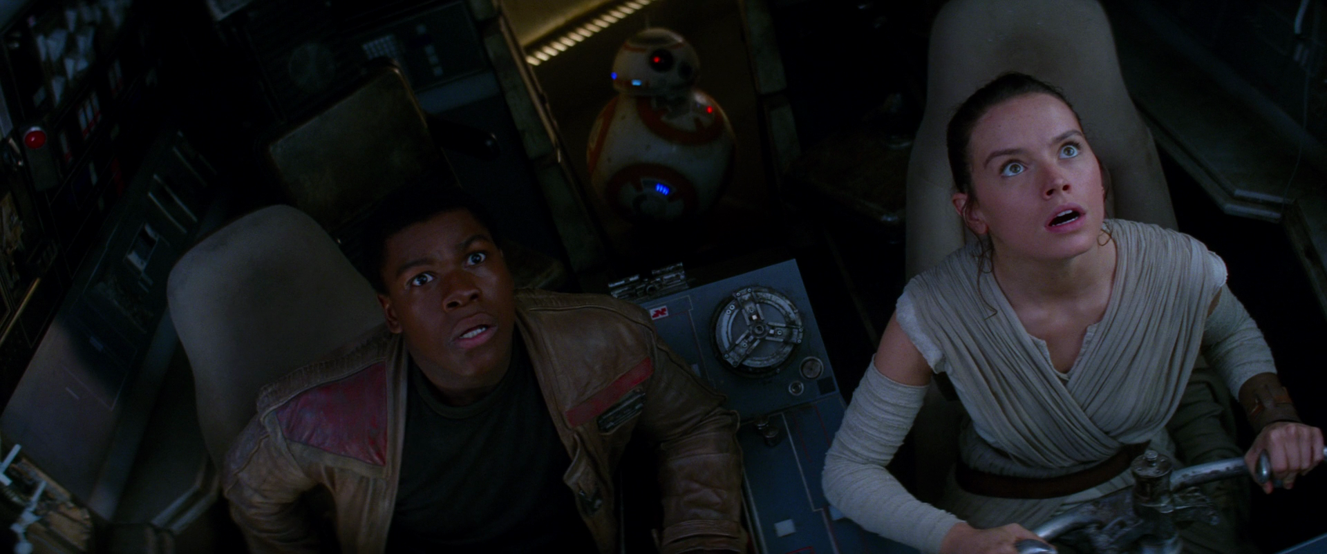 Finn and Rey looking up.png