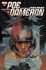 Poe Dameron 1 final cover