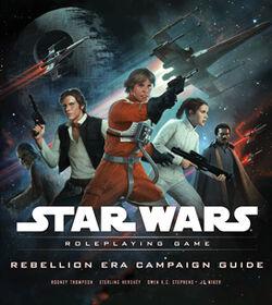 Rebellion Era Campaign Guide.jpg