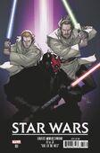 StarWars2015-59-Yu