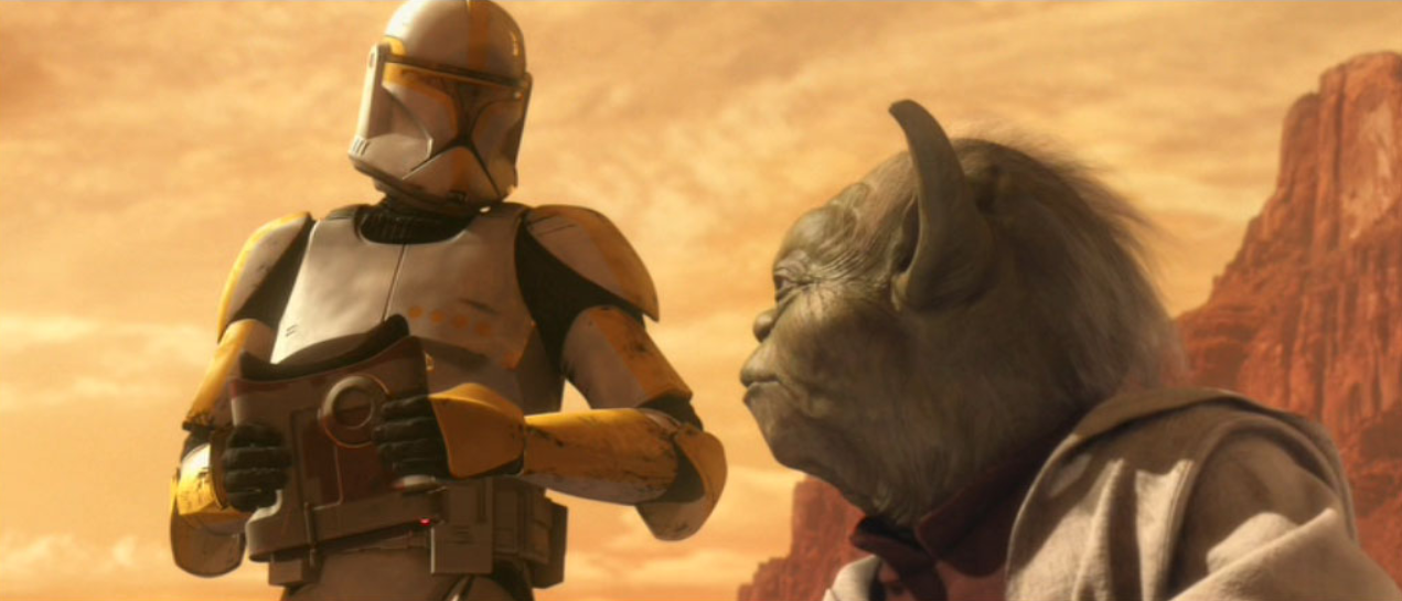 Clone Commander and Yoda-AOTC.png