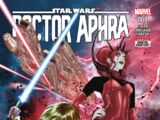 Doctor Aphra (2016) 8