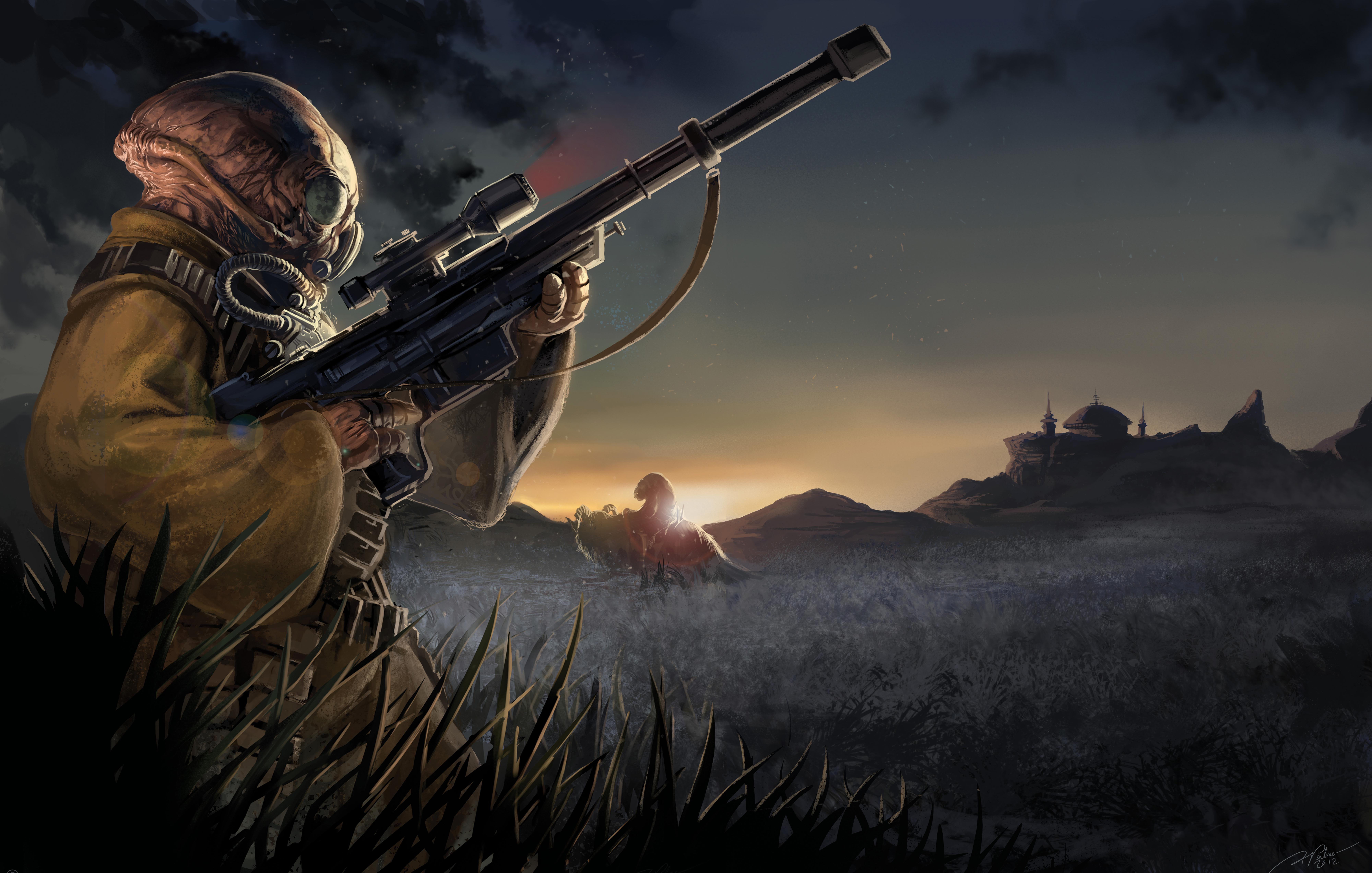 EotE Gand bounty hunter by Palmer.jpg