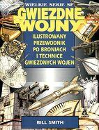 Ilustrowany przewodnik po broniach i technice Gwiezdnych wojen (a)