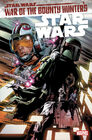 Star-wars-15-cover-3974