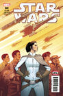 StarWars2015-44