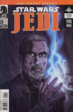 Swjed4cover.jpg