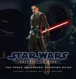 TFU Campaign Guide.jpg
