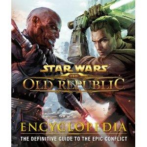 The Old Republic Encyclopedia