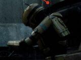 L-1g General Purpose Droid