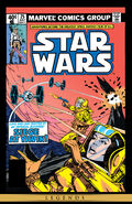 StarWars1977-25-Legends