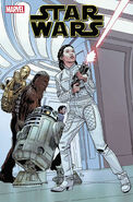 StarWars2020Issue12EmpireStrikesBackCover
