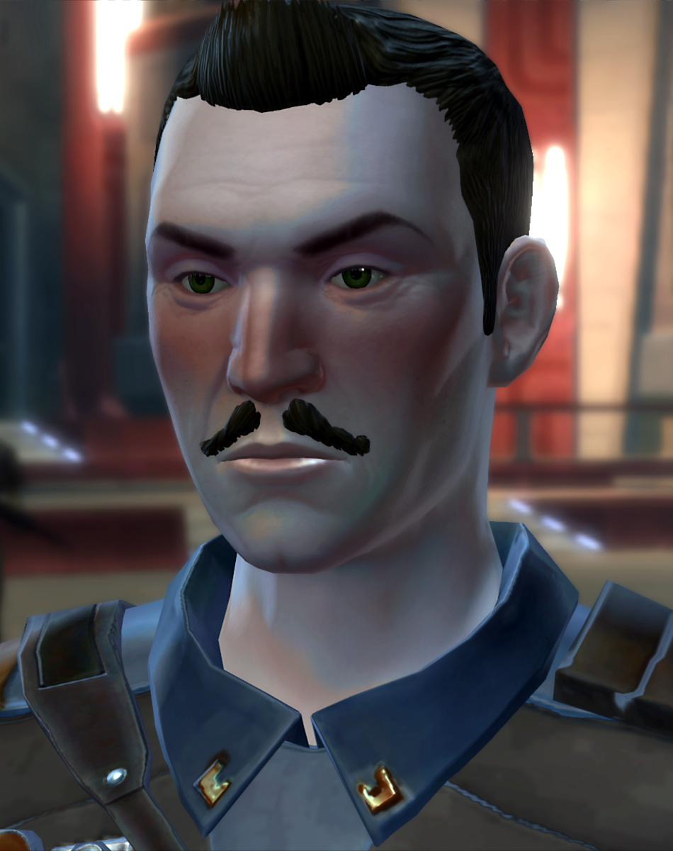 Admiral Monk.png