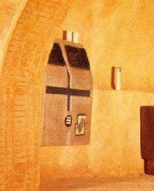 EPT-212 Droid Detector Unit