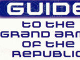 Guide to the Grand Army of the Republic