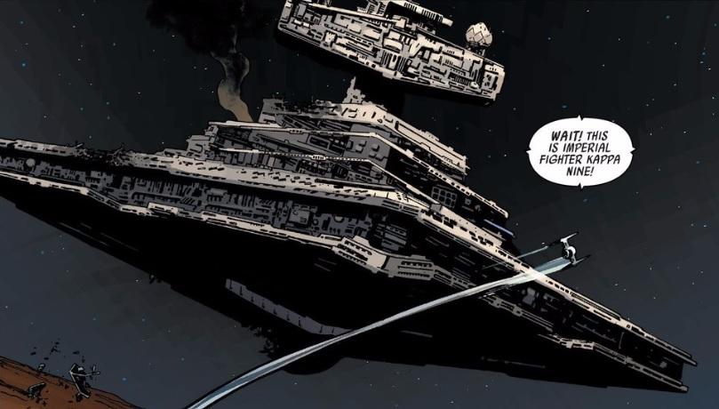 Harbinger (Imperial I-class)