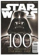 Insider 100