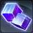 Mytag crystal/Legends