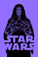 SW58Palps