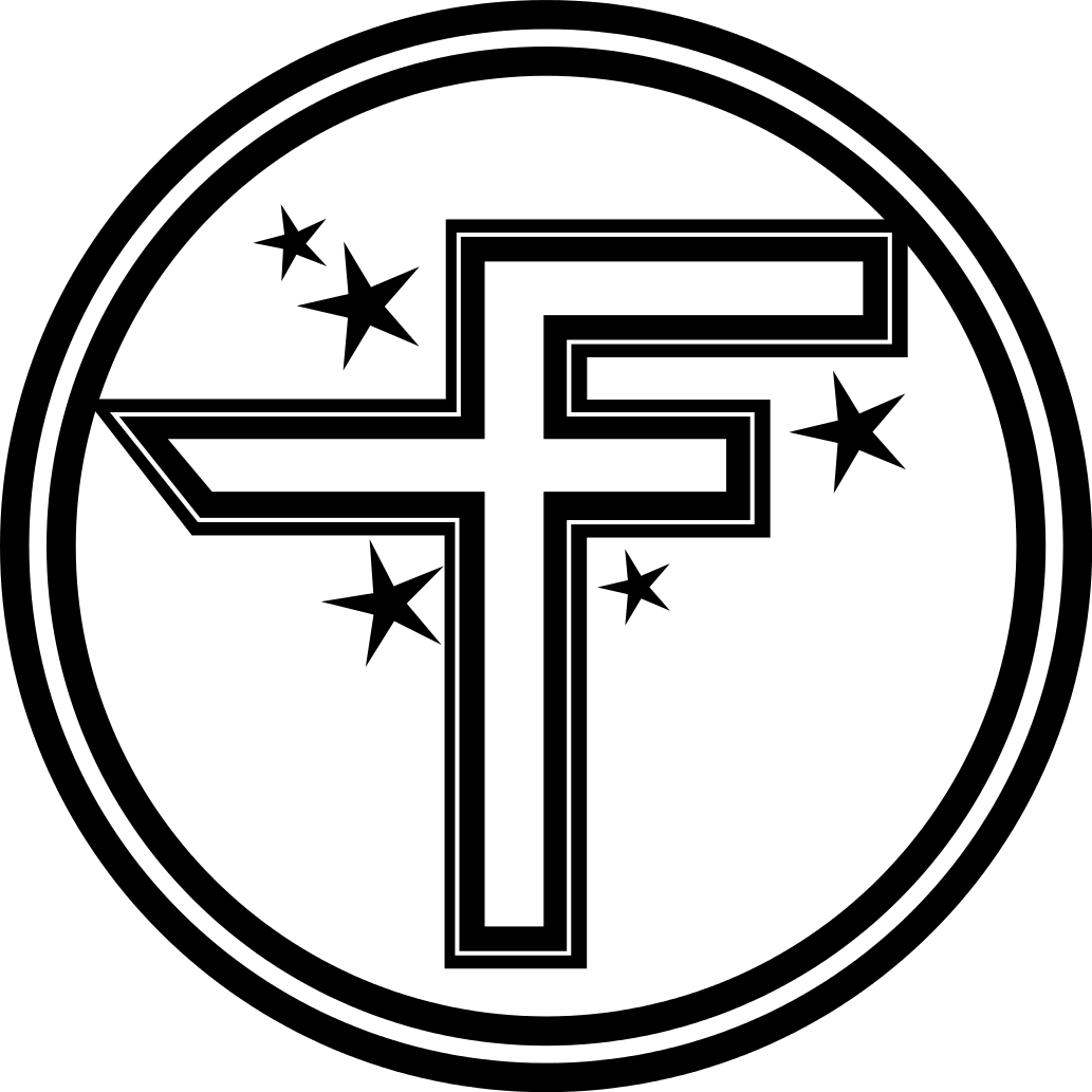 Federazione dei Mercanti