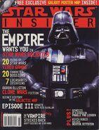Insider65