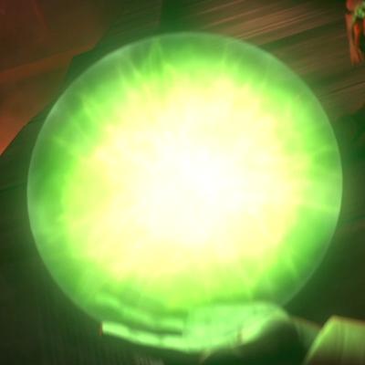 Bardottan Sphere